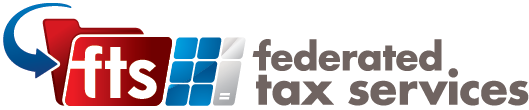 Federated Tax Services